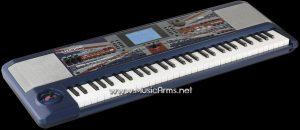 เปียโนไฟฟ้า Korg Liverpool