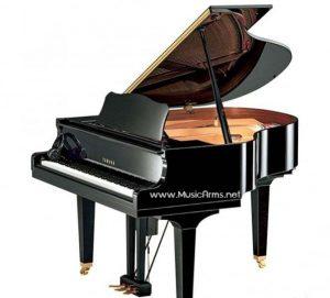 แกรนด์เปียโน YAMAHA DGB1K ENST PE