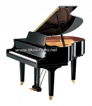 แกรนด์เปียโน YAMAHA DGC1