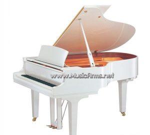 แกรนด์เปียโน YAMAHA DC3X ENPRO PWHC (1)