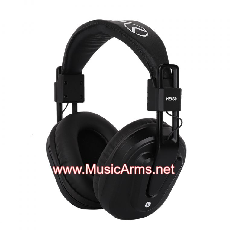 Alctron HE630 Headphone ขายราคาพิเศษ