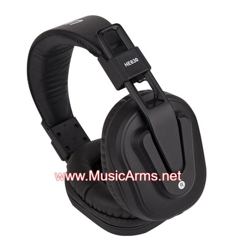 Alctron HE630 Monitoring Headphone ขายราคาพิเศษ