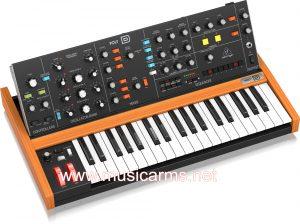 Behringer POLY D Keyboard