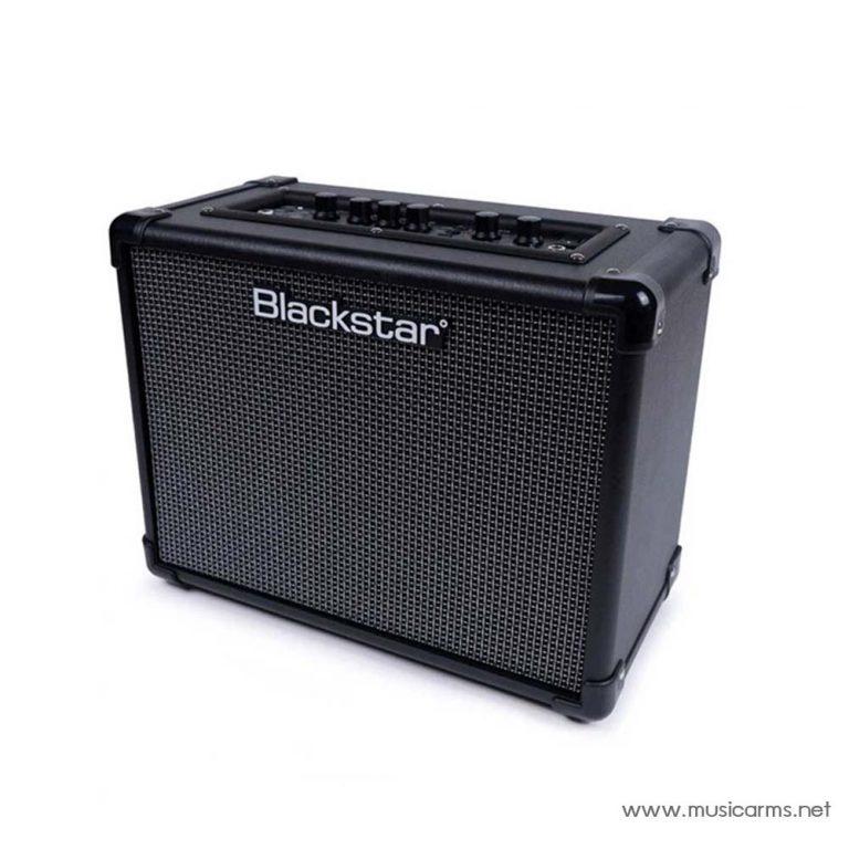 Blackstar ID Core 20 V3 ขายราคาพิเศษ