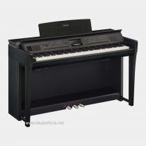 CVP-805PE Black