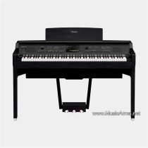 Full-Cover-keyboard-Yamaha-CVP-809-PE