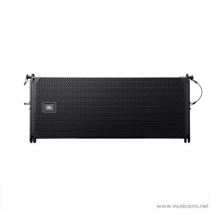 Cover CT-X700