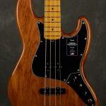 Fender American Professional II Jazz Bass ขายราคาพิเศษ