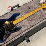 Fender American Professional II Jazz Bass ลดราคาพิเศษ