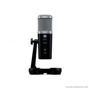 Face cover ไมโครโฟน-PreSonus-Revelator
