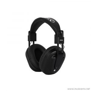 Face cover Alctron-HE630-Closed-Monitoring-Headphone