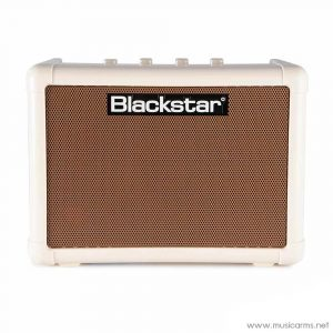 Face cover Blackstar-FLY-103-Acoustic