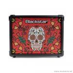Face cover Blackstar-ID-Core-10-V.3-Sugar-Skull ลดราคาพิเศษ