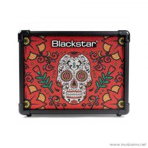 Face cover Blackstar-ID-Core-10-V.3-Sugar-Skull
