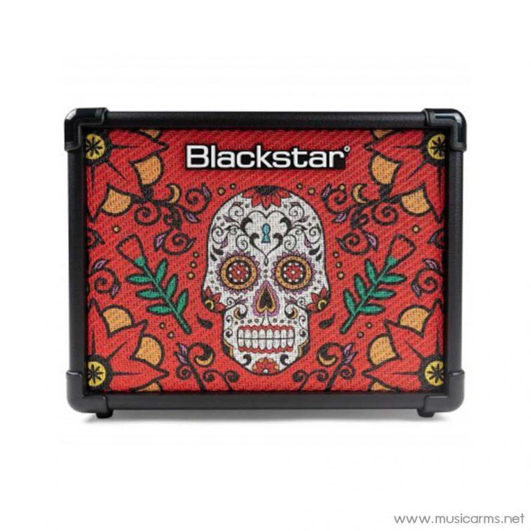 Face cover Blackstar-ID-Core-10-V.3-Sugar-Skull ขายราคาพิเศษ