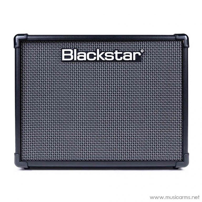 Face cover Blackstar-ID-core-stereo-40-v3 ขายราคาพิเศษ