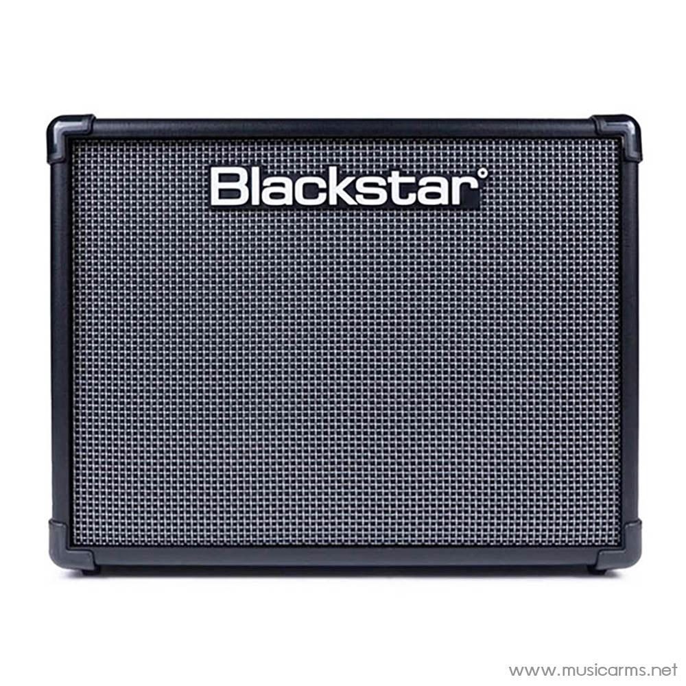 Face cover Blackstar-ID-core-stereo-40-v3