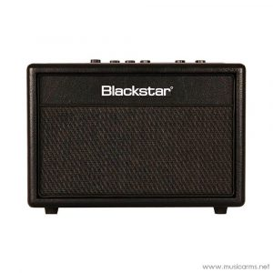 Face cover Blackstar-id-core-Beam-Superwide-Stereo-Digital