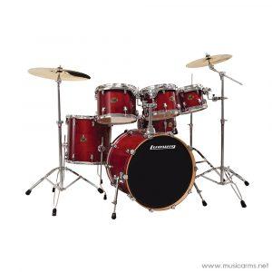 Ludwig Element Evolution 2020 Drumset