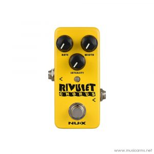 Face cover NUX-NCH-2-Rivulet