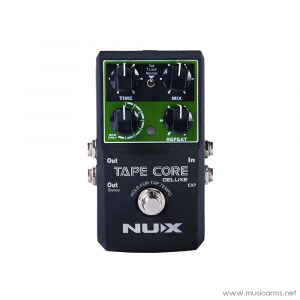 Face cover NUX-TAPE-CORE-DELUXE