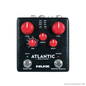 Face cover Nux-Atlantic-(NDR-5)