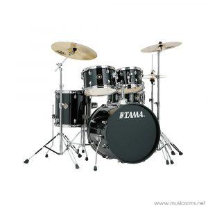 Tama Rhythm Mate RL52KH6C