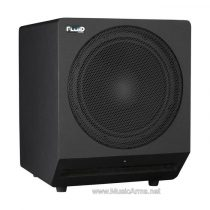 Fluid Audio FC10S Subwoofer-ขวา