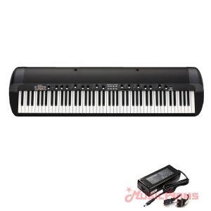 Full-Cover-keyboard-Korg-SV-2-Stage