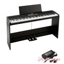 Full-Cover-keyboard-Korg-XE20SP