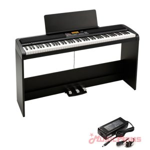 Full-Cover-keyboard-Korg-XE20SP