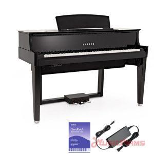 Full-Cover-keyboard-Yamaha-N1X