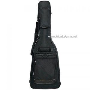Gig Bag RB20506B