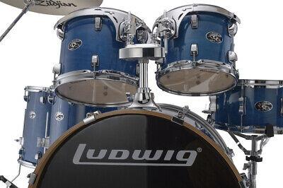 Ludwig Evolution Maple กลองชุด ขายราคาพิเศษ