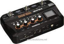 Multi-Effects Nux MG-200