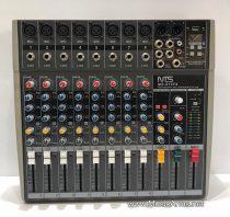 NTS MS-812FX
