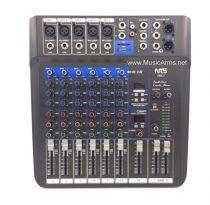 NTS-MX-7
