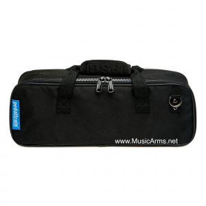 Pedaltrain Nano Plus-กระเป๋า