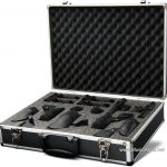 PreSonus DM-7-กล่อง ขายราคาพิเศษ