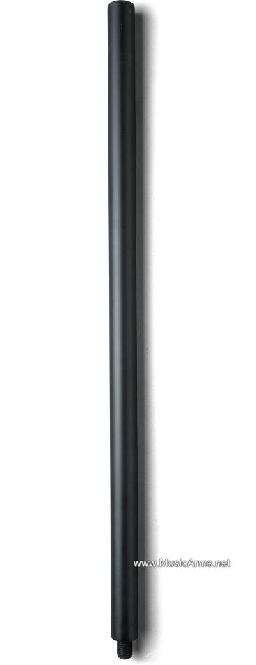PreSonus SLS-S18-ขา ขายราคาพิเศษ