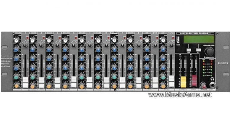 RX-1202FX-ตัว ขายราคาพิเศษ