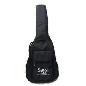 SAGA G100C