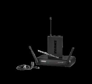SVX14A CVL-M19 ไมค์โครโฟน Shure