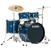 Tama-Rhythm-Mate-RL52KH6C-Black