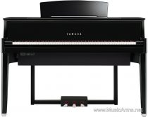 Full-Cover-keyboard-Yamaha-N1X