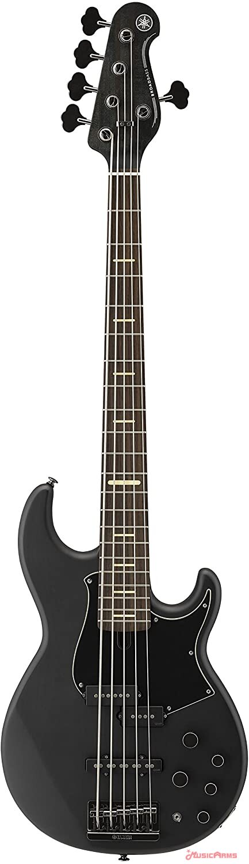 Yamaha BB735A BK ขายราคาพิเศษ
