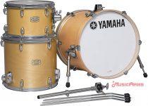 Yamaha Stage Custom Birch CR