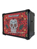แอมป์กีต้าร์ไฟฟ้า Blackstar ID Core 10 V.3 Sugar Skull