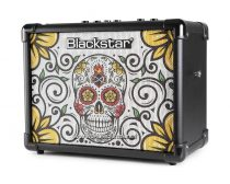 blackstar id core 20 sugar skull