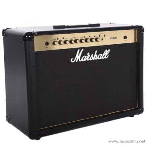 face cover Marshall MG102FX